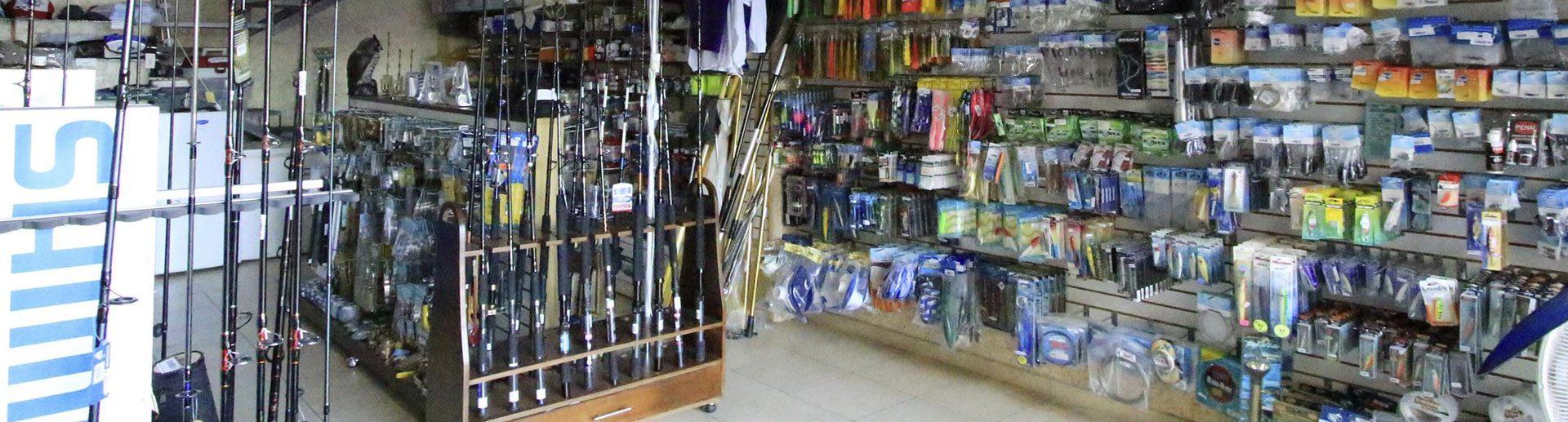 banner-store-escualo